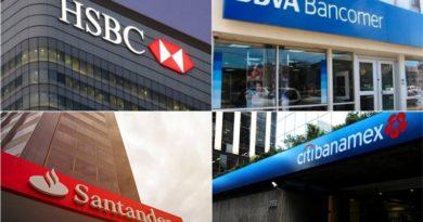 Los bancos pueden certificar en la web de Anses si una persona es beneficiaria de plan social