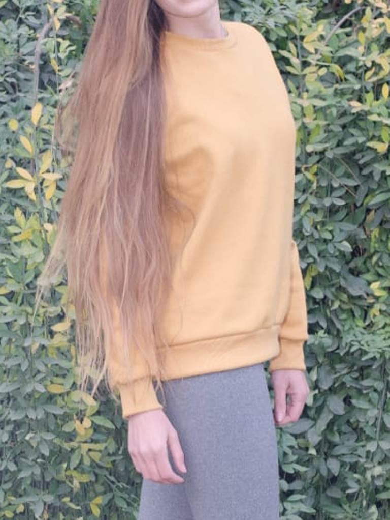 buzo-essence-ouro-color-amarillo
