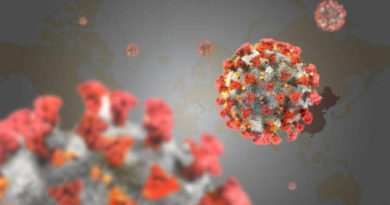 Parte Diario Epidemiológico Covid-19 al 13 de Agosto del 2020: 71 Positivos en Río Grande