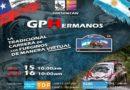 La TV Pública Fueguina y la Radio Pública Fueguina transmitirán este fin de semana el Gran Premio Hermanos